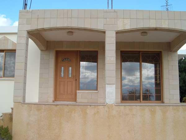 Long Term Rent Paphos Villa Rental Paphos Cyprus